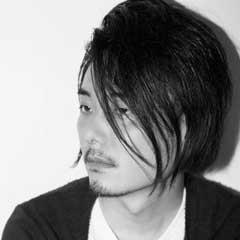 木村 直人